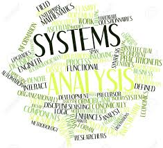 Seventh Edition of Kendall and Kendall's Systems Analysis & Design