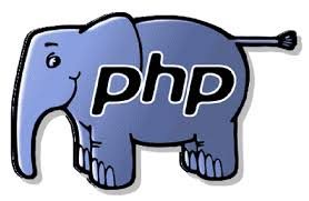 PHP Rules!